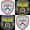 Folcroft Borough Police Department