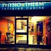 Physiotherm