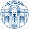 Štátna vedecká knižnica v Banskej Bystrici