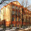 Rīgas Valdorfskola