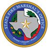 Texas State Fire Marshal