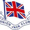 Union Jack Club