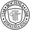 """Kopalnia Soli """"Bochnia"""""""