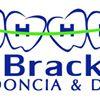 HS Brackets thumb