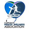 Corporate Health & Wellness Association