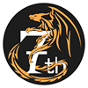 """E-Sports Bar """"7th"""""""