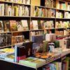 La librairie d'Archipel