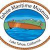 Tahoe Maritime Center: Museum & Gardens