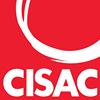CISAC