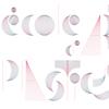L'Atelier - Ecole d'Arts Plastiques - Le Kiosque