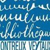 Bibliothèque municipale de Montreux & Veytaux