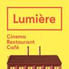Lumière Cinema