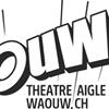 Théâtre WAOUW