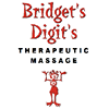 Bridgets Digits Massage Therapy