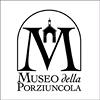 Museo della Porziuncola - Assisi