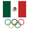 Comité Olímpico Mexicano thumb