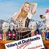 Villars-Diablerets Expérience