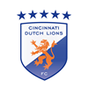 Cincinnati Dutch Lions F.C.