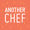 AnotherChef