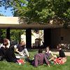 University of Chicago Department of Art History