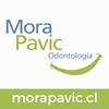 Mora Pavic Odontología thumb