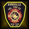 Kirkville Fire Company