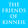 The Friends of Kinneil - Bo'ness