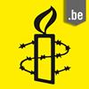 Amnesty International België Vlaanderen thumb