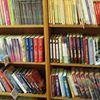 Salacgrīvas novada bibliotēka