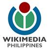 Wikimedia Philippines