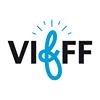VIFFF - Vevey International Funny Film Festival