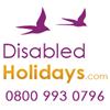 DisabledHolidays.com