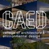 Kent State College of Architecture + Environmental Design - CAED