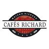 CAFÉS RICHARD - OFFICIEL