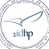 Institut international des droits de l'Homme et de la paix - 2idhp