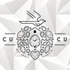CUCU Latvia