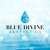 Blue Divine Spa