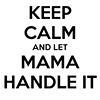 Mama's Magic
