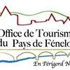 Tourisme en Pays de Fénelon - Périgord Noir