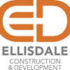 Ellisdale Construction & Development