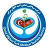 Omid Afghan Turk MedicalTourism  Services