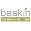 Baskin Aesthetic Medicine
