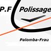 P.F.Polissage