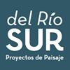 Del Rio Sur