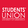 Students' Union University of Greenwich