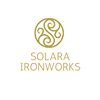 Solara Custom Doors & Lighting