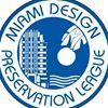 Miami Design Preservation League
