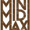 MINI MIDI MAXI - Internasjonal teaterfestival for barn og unge