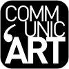 Communic'Art thumb