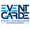 Eventgarde - eventi e comunicazione d'avanguardia